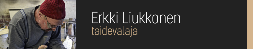 thumb_erkki