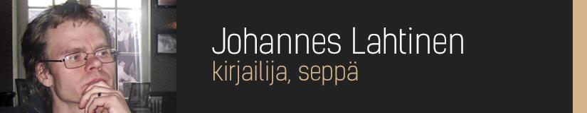 thumb_johannes