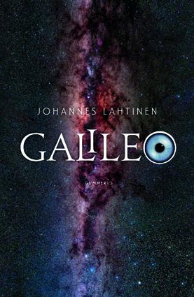 galileo_kansi