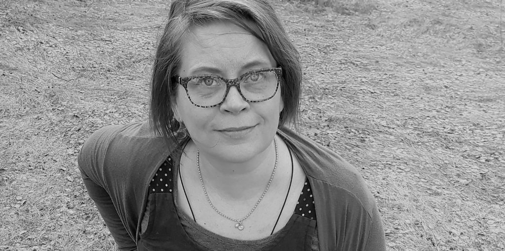 Hannele Torniainen