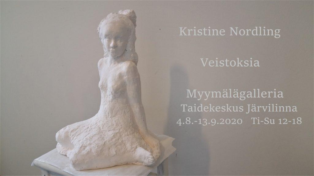 Taidekeskus Järvilinna